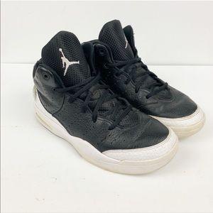 Nike Jordan Flight Traditional Basketball Shoes